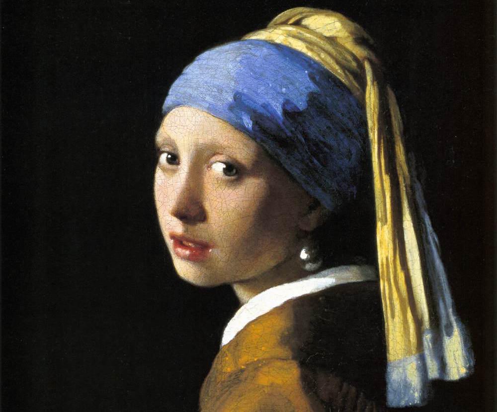 The color that #Michelangelo couldn't afford + put #Vermeer into debt. https://t.co/0dmsDdRjVx @parisreview https://t.co/rE1xhwmick