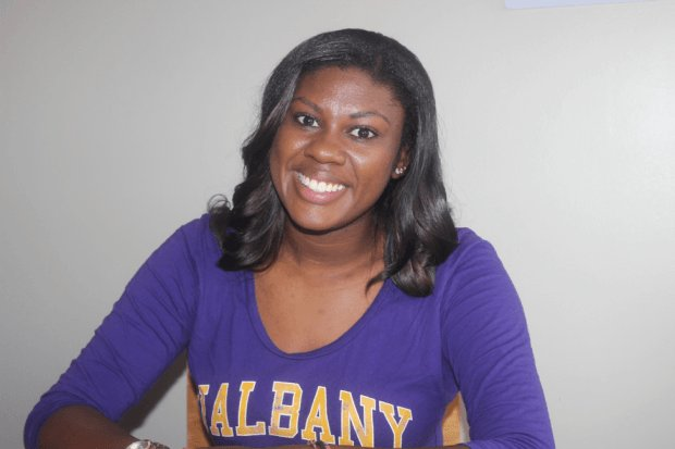 Questions for UAlbany student Asha Burwell regarding the CDTA bus incident https://t.co/sVkqM7oNFF https://t.co/o3BZhRUvmb
