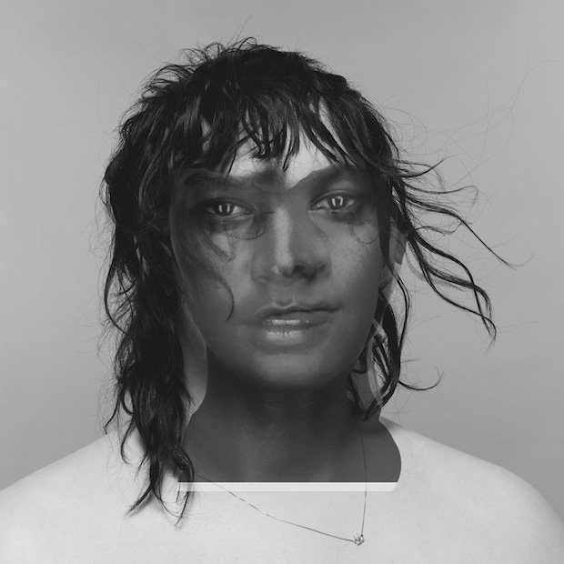 #Anohni, first #transgender performer nominated for #Oscars2016 is boycotting ceremony https://t.co/hQyjVXV1gY https://t.co/CQKofiNgOG