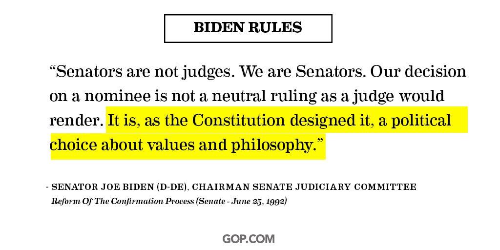 #BidenRules #5 https://t.co/mh9pgOG6yp