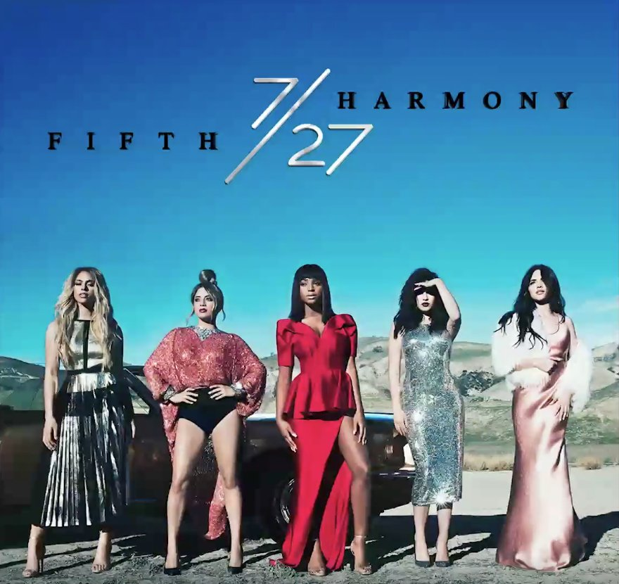 HARMONIZERS!  Listen to us all day Friday for @FifthHarmony's new single #WorkFromHome! How excited R U? - @airchino https://t.co/fOk7h4O53S