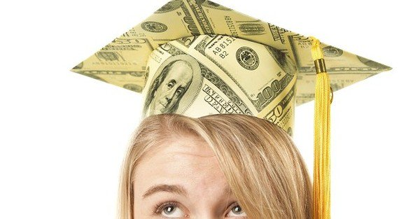 Easy payday loans to get approved for image 1
