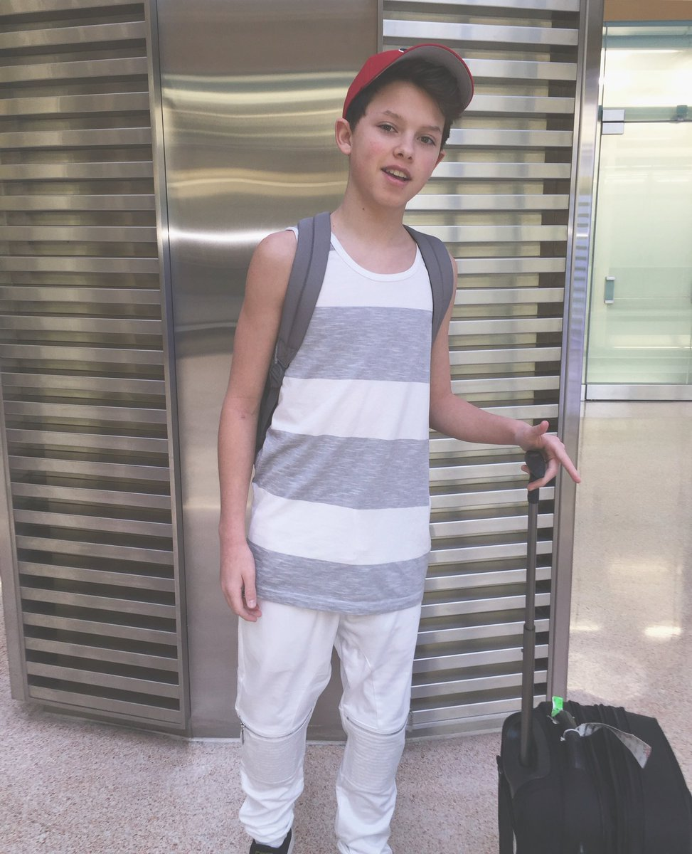 jacob sartorius on twitter goodnight y all https t co