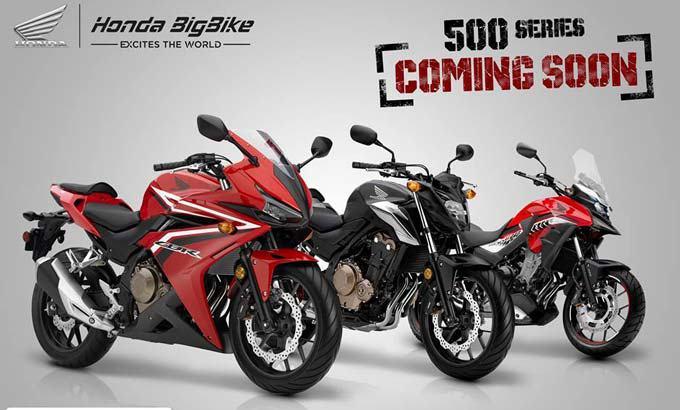 Arie Rahma On Twitter Harga Honda Big Bike 2016 Https T Co