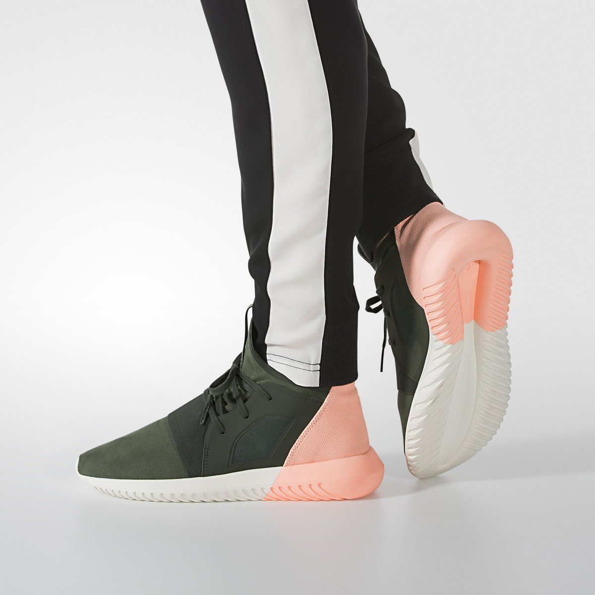 Adidas originals Tubular X Boys 'Grade School