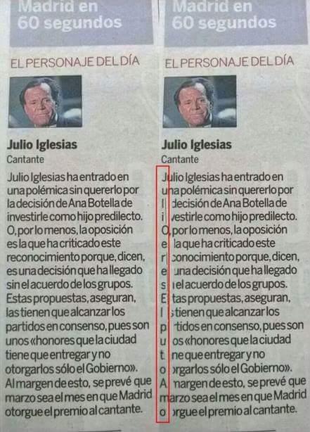 "Zona Friki ""El Post zin ley"" - Página 3 CcI6k2nVAAAvGYW"