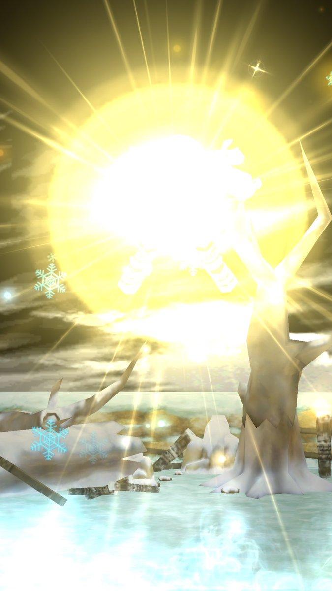 【白猫】(ネタバレ注意)神気ロッカはSDや覚醒絵も変化!ロッカ神気解放シーン&覚醒絵まとめ!【プロジェクト】