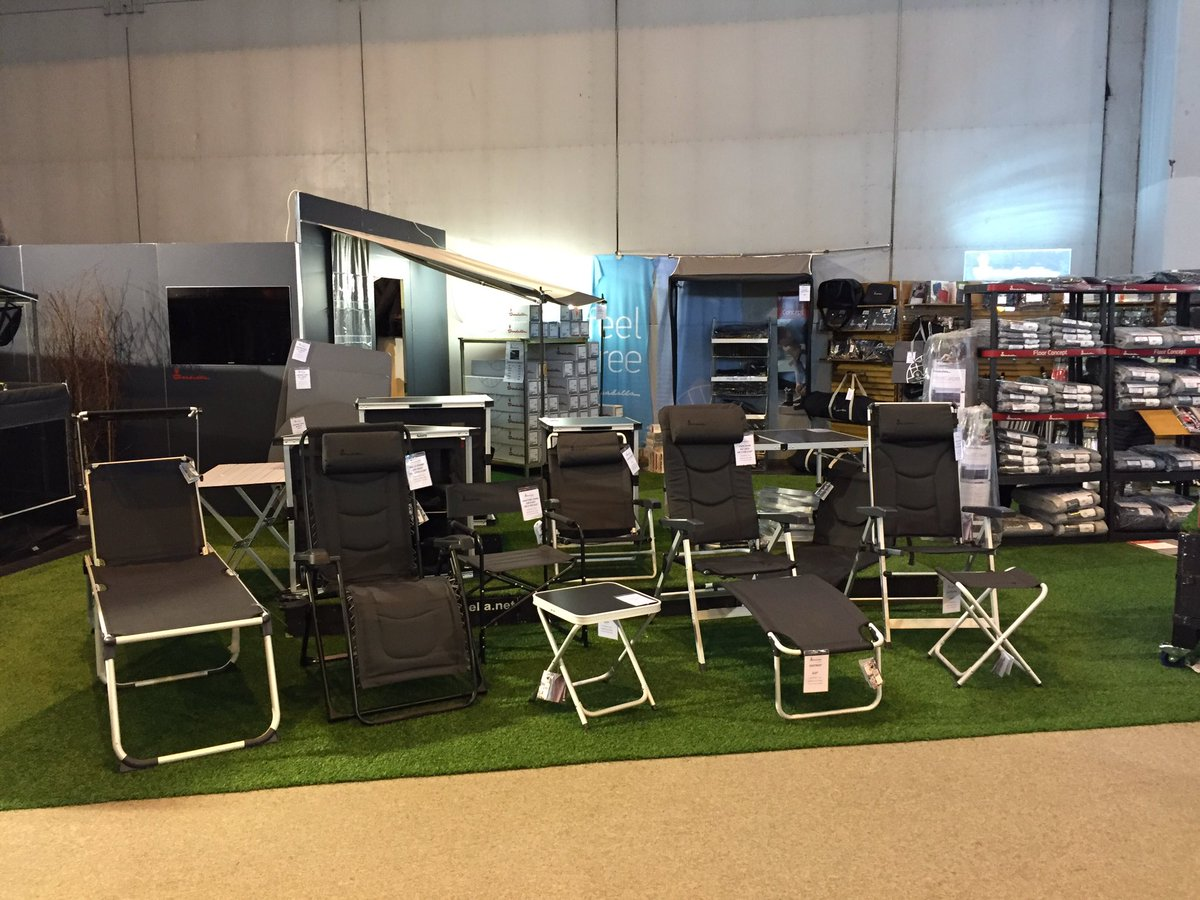 Isabella Awnings UK On Twitter All The Furniture Accessories Have Been Restocked Ready For A Busy Weekend Caravan Camping
