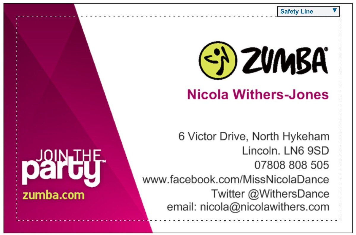 Nicola Withers Dance (@WithersDance) | Twitter