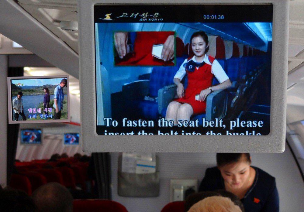 الحياة في كوريا الشماليه ..........متجدد  CcId59zUMAEl-xC