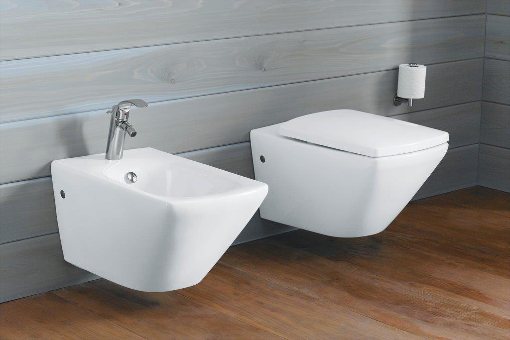 Kohler India On Twitter Check The Classical Contemporary