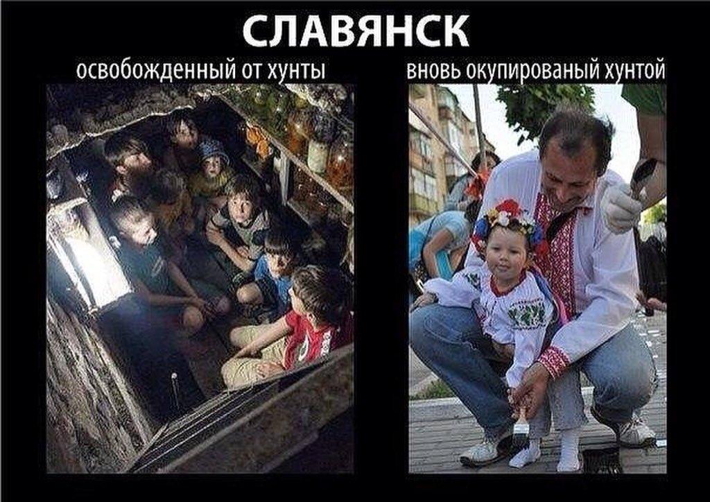 """Путин: """"Недруги за бугром"""" готовятся к осенним выборам в Госдуму - Цензор.НЕТ 7192"""