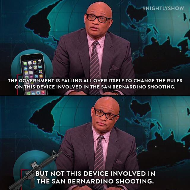 Right on @larrywilmore @nightlyshow https://t.co/jdcMPBEAFs