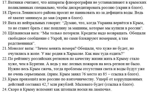 В рамках декоммунизации в Черновцах переименовали 34 улицы, 20 переулков и бульвар - Цензор.НЕТ 9824
