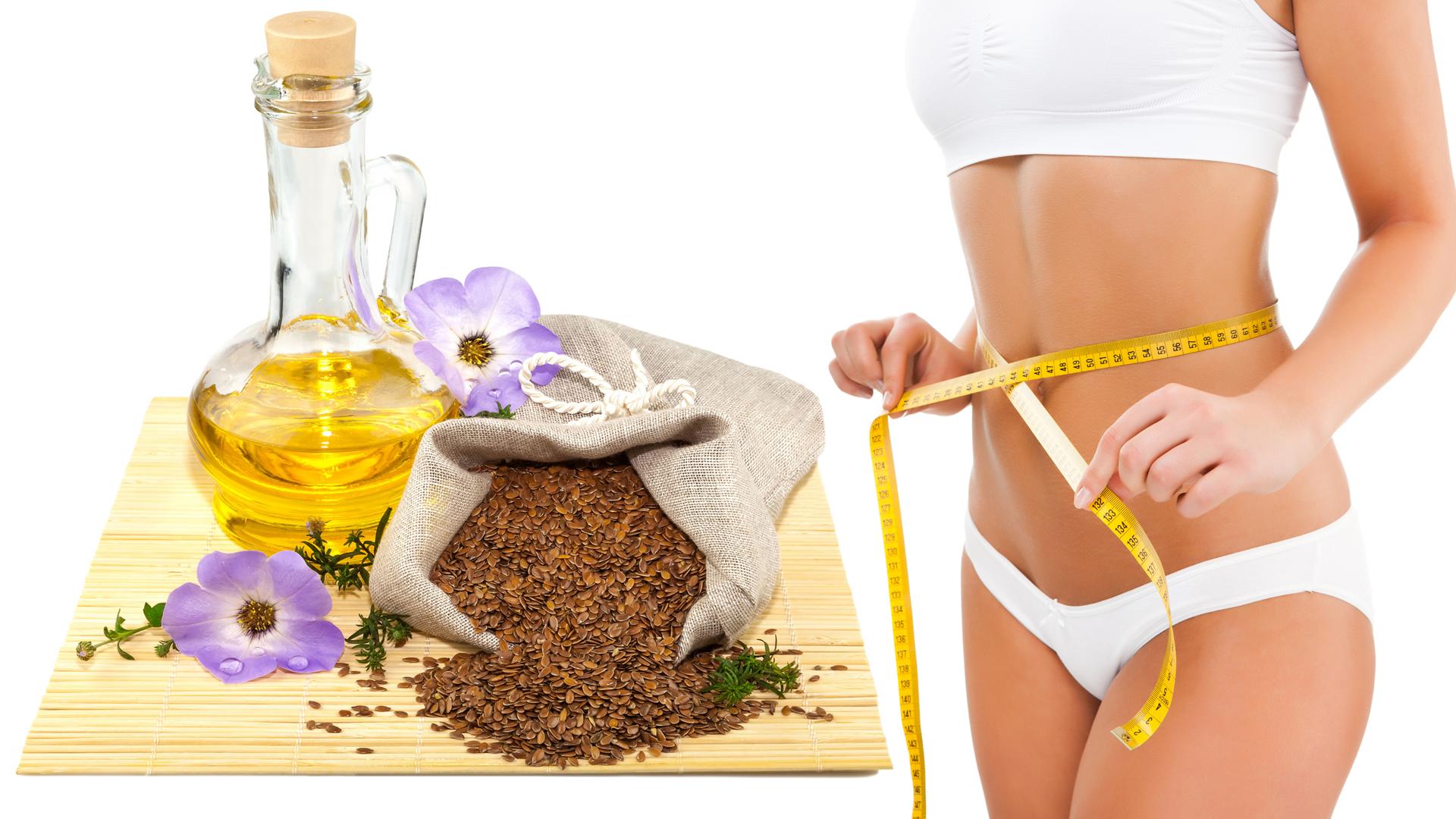 Как Похудеть Мед И Масло. Мед для похудения: можно ли есть для снижения веса?