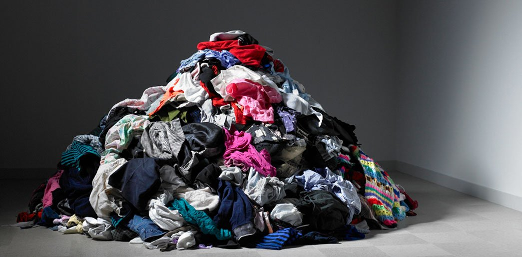 Image result for throwaway fashion