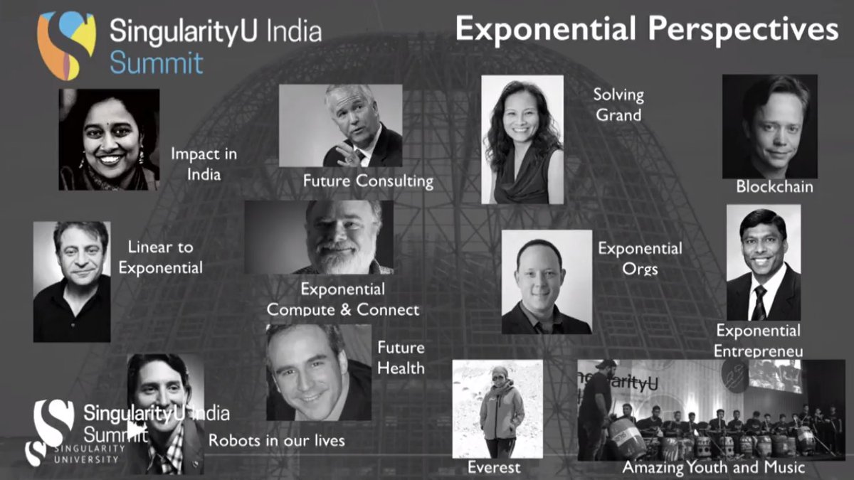 A summary of #ExponentialPerspectives witnessed at #SUIndiaSummit today @RobNail https://t.co/QxnUFFgDj5