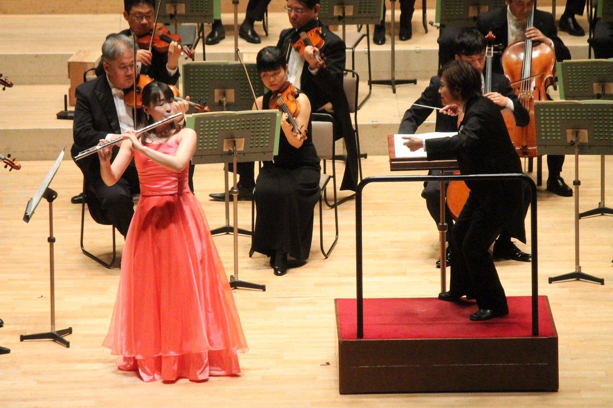 協奏曲 フルート グラーフのモーツァルト フルート四重奏曲/フルート協奏曲/フルートとハープのための協奏曲