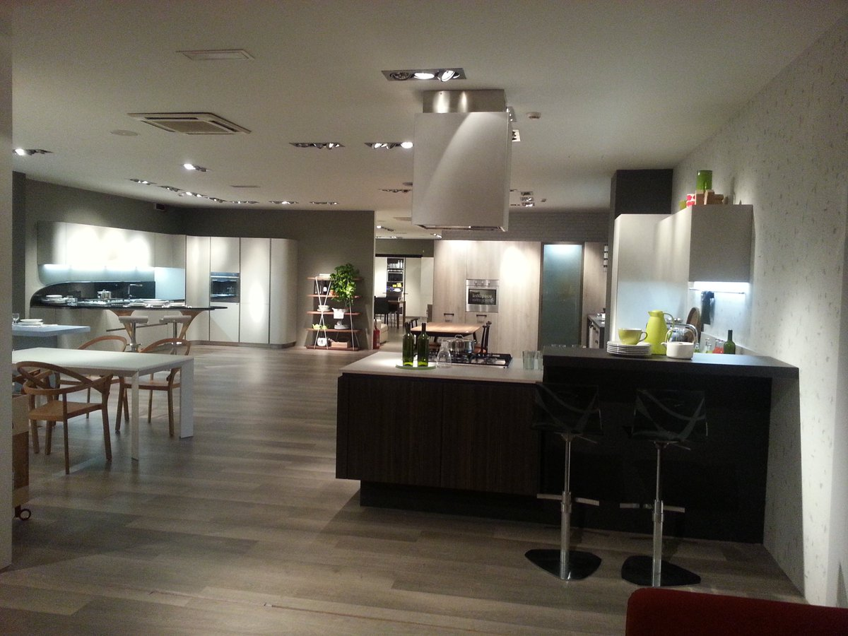 arredamenti design casa snaiderocucine cucine nuovo showroom via tiburtina 440 romapictwittercomhe1sj2gxr3