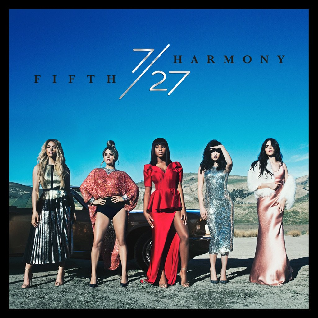 We are playing the new @FifthHarmony every hour on @channel933 @iHeartRadio https://t.co/4Ui4qs1VEp