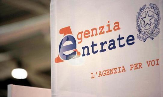 Agenzia delle Entrate ed Equitalia fermate dalla Commissione Tributaria Regionale di Bari sezione di Lecce