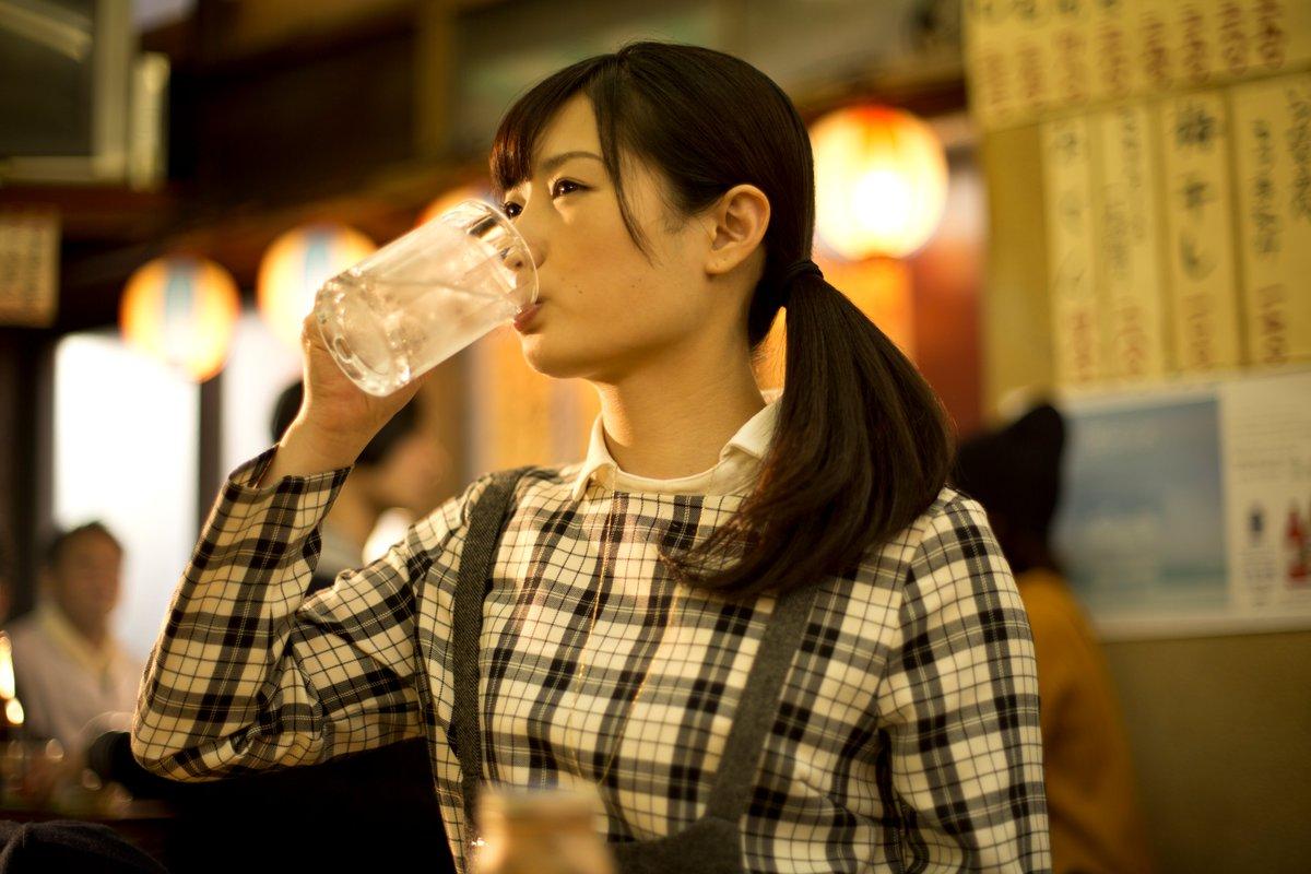 【動画】ワカコ酒 Season2 第9話