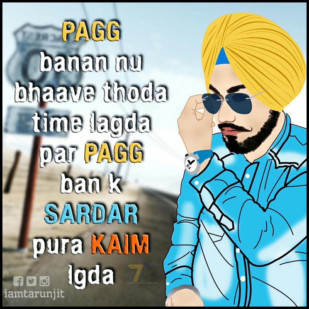Tarunjit Singh on Twitter: