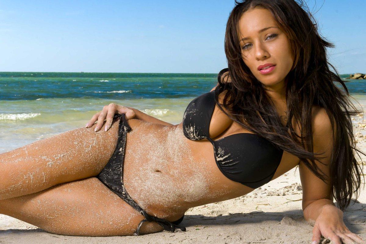 nude pics of chennai girls