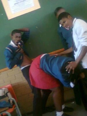 south african school sex videos