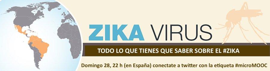 Thumbnail for Todo lo que necesitas saber sobre el ZIKA