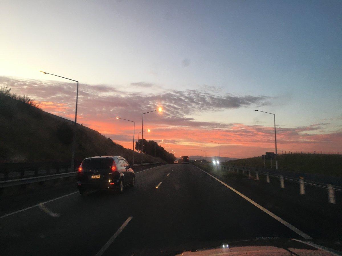 Roadie w/ @digitallearnin @karen0968 RT @mrs_hyde: Coming to Educamp Rotorua? Hashtag is #educamprotovegas https://t.co/B1gkxzMZP4