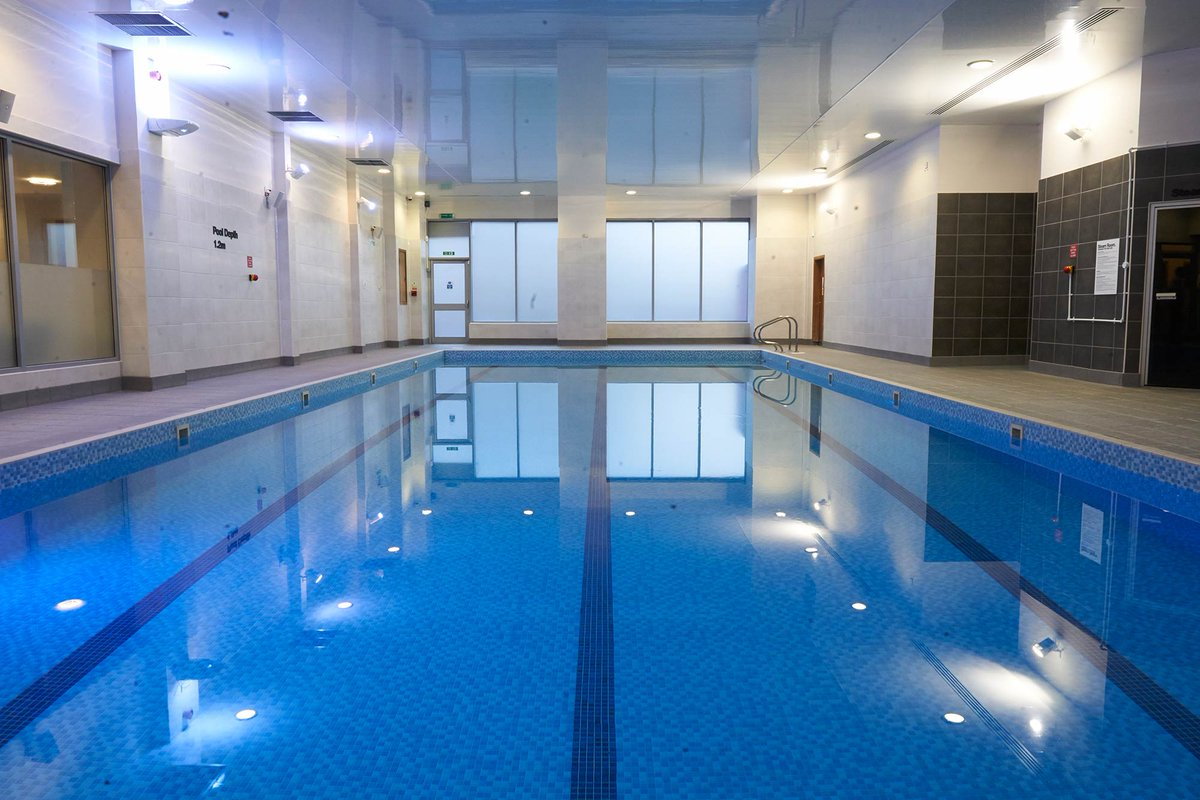 Graeme Davis On Twitter Heartsussexnews Robert Nemeth This Picture Isn 39 T Of The Pool At