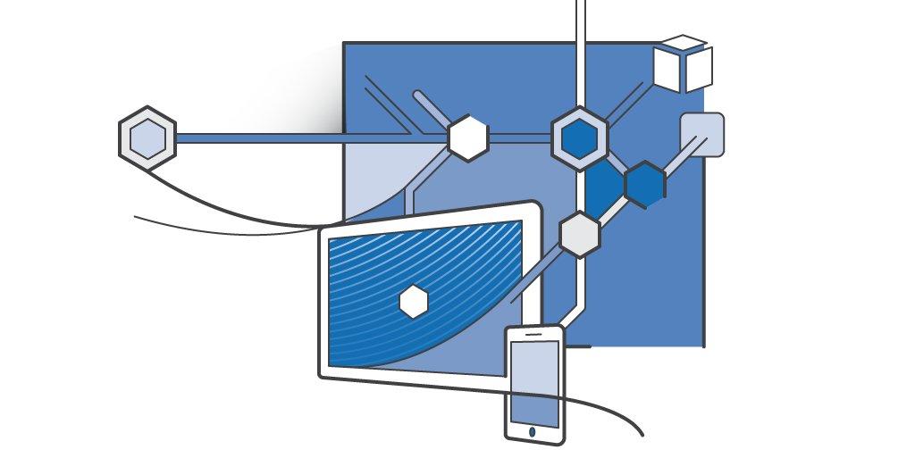 Профессиональный proxy сервис - Купить самые качественные