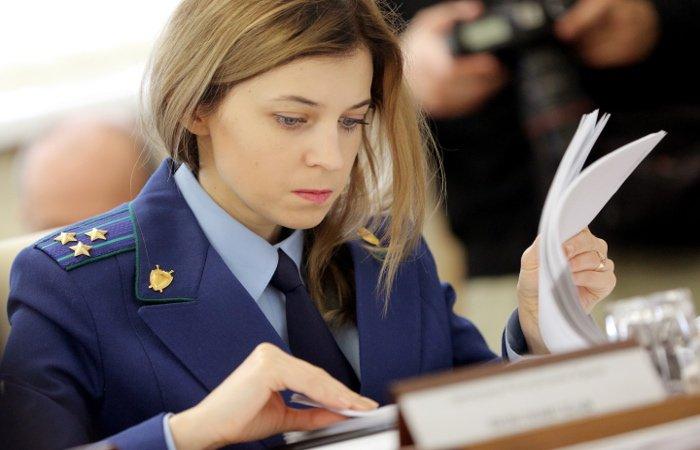 Аваков: Готовится спецподразделение Нацгвардии, чтобы вернуть Крым - Цензор.НЕТ 2851