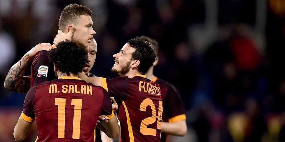 Rojadirecta EMPOLI-ROMA Streaming Gratis, Diretta Calcio TV, Formazioni Statistiche e Ultime Notizie