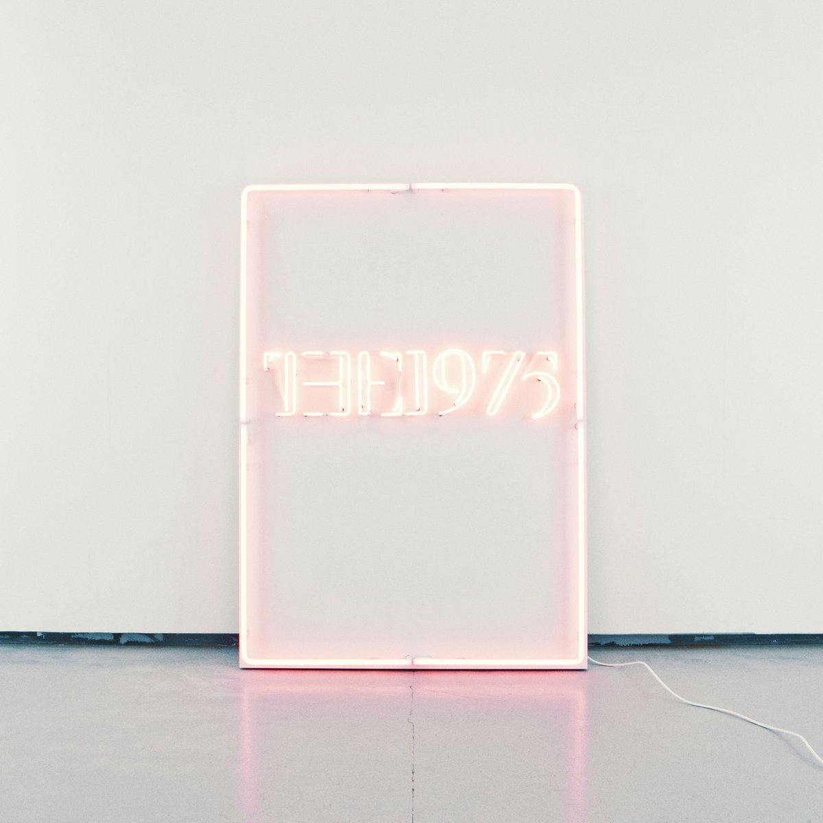 Wonderfully garish: our editor raves about the new album from The 1975. Score 9/10 https://t.co/JOzdVUjalc #the1975 https://t.co/QFhhWqXa1r