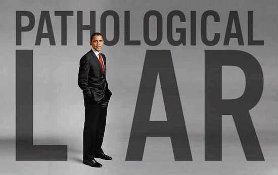 #Obama: If a Man is Only as &quot;Good as His Word&quot;, Then Obama Was &quot;Good For Nothing&quot;. RE: Liar-in-Chief #tcot <br>http://pic.twitter.com/Hef4p4CeG9 #ccot