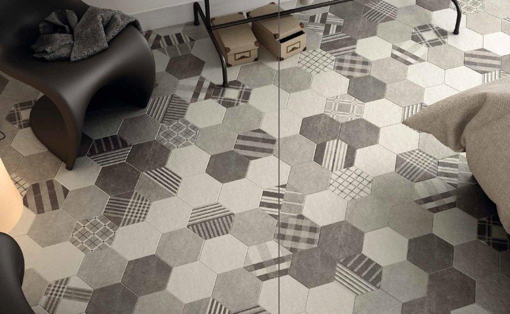 Azulejos onuba slu on twitter venta online azulejos hexagonales porcel nicos 17 5x20 suelos - Azulejos onuba ...