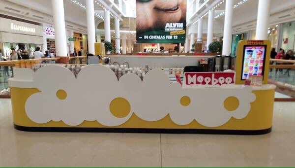 8bf125027a intu Merry Hill on Twitter