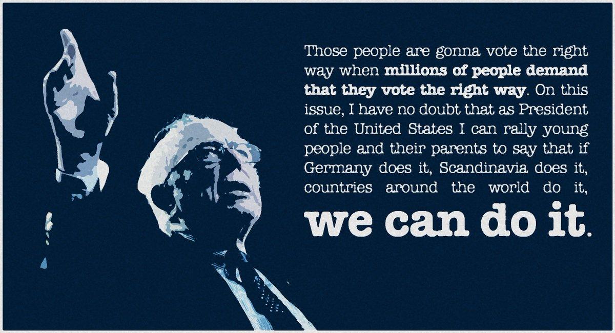 Make Millions and Make Change!