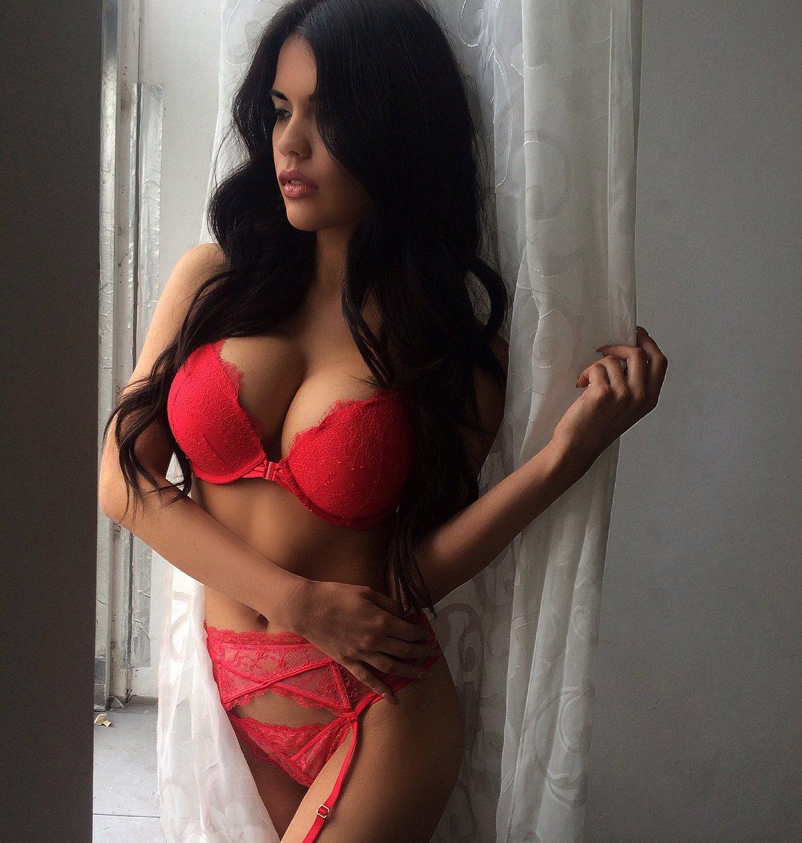 Nude homemade porn movies