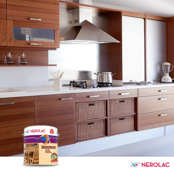 Nerolac Paints IndiaVerified Account
