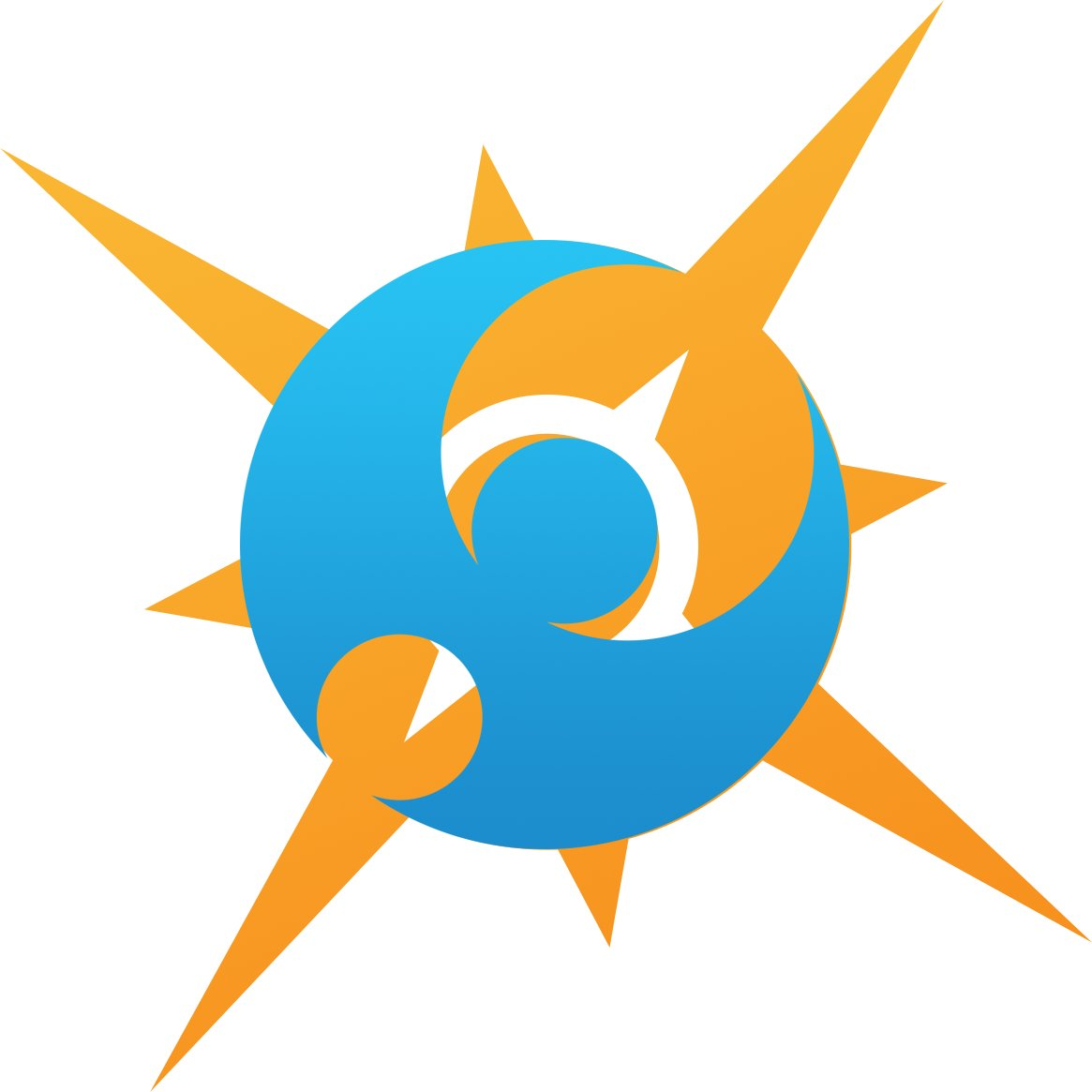 Pokemon Eclipse Symbol Images