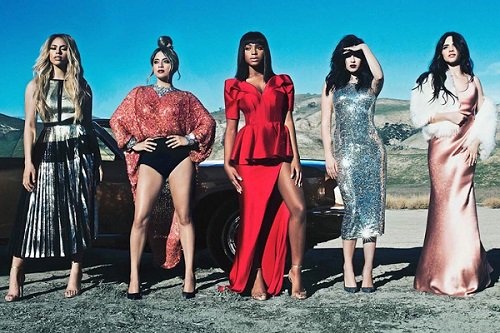 #Harmonizers! Vote #WorkFromHome into tonight's @iHeartRadio 9@9 w/ @ThePerezShow >> https://t.co/AQTYnCAZYl https://t.co/SNhVvgvNEn