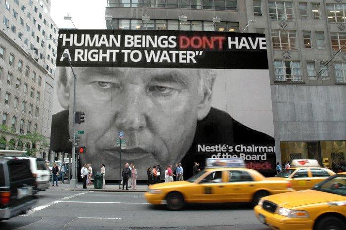 @Shenaz10 @CDHill9 @kavn @VanStreetDog @p_staatz @TheGOPJesus @rosevine3 @8extremes @LLaws2 @Nestle Shout it! https://t.co/zWjkUlvgMx