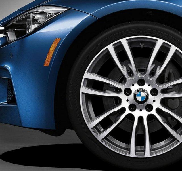 LA BMW Dealer (@LABMWDealer)