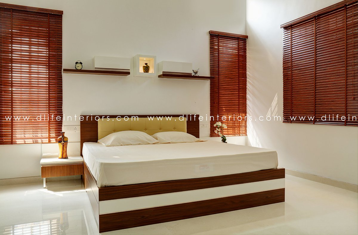 d life interiors on twitter quot bedroom of a home interior