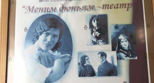 6 участников марша памяти Немцова задержаны в Кемерово - Цензор.НЕТ 794