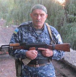 6 участников марша памяти Немцова задержаны в Кемерово - Цензор.НЕТ 1152