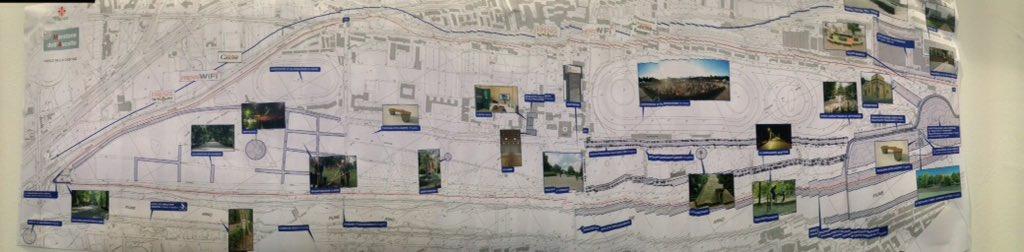 La mappa #matatonaascolto #cascine @PAESFirenze @jako64 @gvannuccini https://t.co/n7ADNycH9V